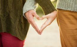 ТОП-10 признаков того, что вы кому-то нравитесь