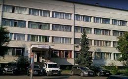 Роддома Ивано-Франковска: адреса и телефоны