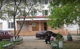 Роддома Одессы: адреса и телефоны