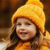 Видео-лайфхак: как научить ребенка надевать куртку за 5 секунд?