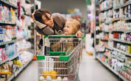 Грандиозные распродажи: как купить, сэкономить и получить удовольствие