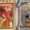 Взгляд из 21 века: особенности средневековой гигиены, которые заставляют ужаснуться!