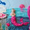 Трогательный и стильный фотопроект о малышах с заболеваниями