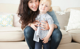 4 полюса воспитания детей. Как найти золотую середину?