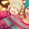 ЗАБОТИМСЯ О ЗДОРОВЬЕ: как защитить ребенка от болезней зимой