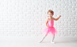 Ученые раскрыли секреты, как воспитать доброго ребенка