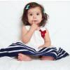 Странные привычки малыша. Когда это норма, а когда — повод для беспокойства?