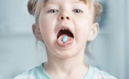 Комаровский объяснил, нужно ли принимать дополнительные лекарства с антибиотиками