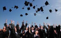 Міжнародний День студента: історія, листівки, привітання