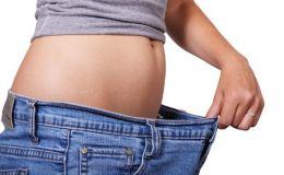 Диета «6 лепестков»: для мам, которые хотят быть в форме