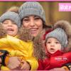 Правила счастливой мамы: секреты и советы от блогера Карины Грек