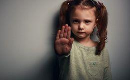 Говори против насилия: известные украинцы рассказали, как избежать насилия в семье