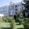 Ужгородский Перинатальный центр