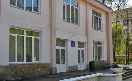 Роддом Тернополя при городской больнице: отделения, адрес, телефон
