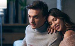 Уже скоро: беременная Тодоренко подчеркнула огромный живот