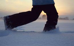 Спазм мышц в ногах. Как определить факторы риска и причины недомогания