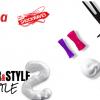 БИТВА СТИЛЕЙ Hair&Style Battle 2 — уникальный проект!
