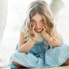ТОП-10 правил, которые помогут разрешить семейный конфликт и не навредить ребенку