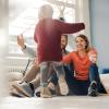 10 вещей, которые ребенок не должен вам!