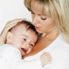 6 опасных симптомов у ребенка, при которых обязательно нужно вызывать «скорую»
