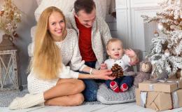 Сколько будем отдыхать на Новый год и Рождество в 2019-2020
