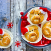 Что приготовить на Новый год: 10 рецептов для праздничного застолья