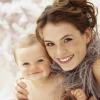 Как встречать Новый год с грудничком. 15 важных правил для мам