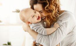 Пособие матерям-одиночкам в 2019 увеличат: что изменилось