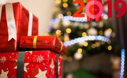 День подарков: история и традиции праздника