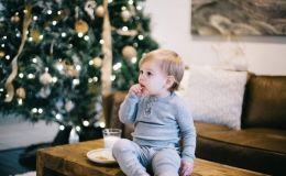 Чем нельзя кормить ребенка зимой? Работа над ошибками и правильные рецепты
