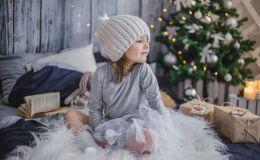 Елочка, живи! Как выбрать елку для новогодних праздников и дать ей вторую жизнь