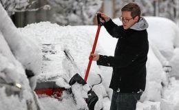8 табу: вещи, которые нельзя оставлять в машине зимой!