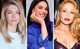 Украинские звезды, которые занимаются благотворительностью