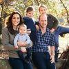 Четвертую беременность Кейт Миддлтон неоднозначно прокомментировали в Кенсингтонском дворце
