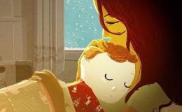 Психолог Светлана Ройз: 10 правил, которые смогут защитить вашего ребенка