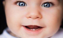 Забота о зубках малышей: 3 разных подхода опытных родителей