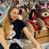 Неожиданно: Яна Соломко показала фото с мужем