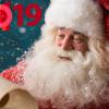 Здесь происходят чудеса: новогодние елки и представления для детей в Киеве 2018-2019