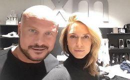 Это официально: Марина и Вячеслав Узелковы подтвердили слухи о разводе