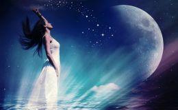 Беременность по знакам зодиака: узнайте о том, какая вы будущая мама по гороскопу