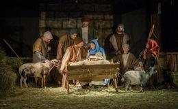 Рождественский сочельник: что можно, что нельзя делать в канун Рождества
