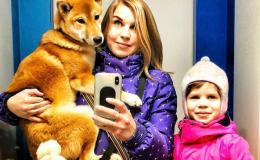 Важные правила перевозки детей в лифте – не игнорируйте!