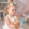 Если ваш ребенок стал новеньким: секреты идеальной адаптации от психолога
