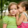 А вас устраивают друзья вашего ребенка? Нужно ли помогать детям выбирать друзей?