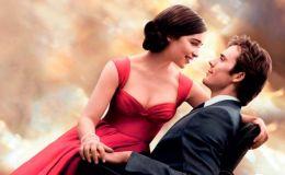 20 лучших романтических фильмов о любви