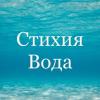Рак, Скорпион, Рыбы: как назвать ребенка по знаку зодиака — водная стихия
