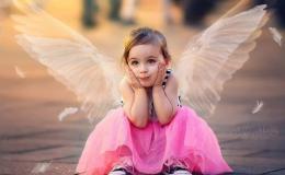 80 иностранных имен для девочек: самые красивые