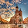 Виртуальный тур по Ченстохове: 3 самых интересных места для путешественников
