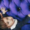 Как не стоит называть ребенка: 5 типов имен, которые могут усложнить жизнь