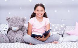 Нарушения сна у подростков: ищем решение вместе с врачом